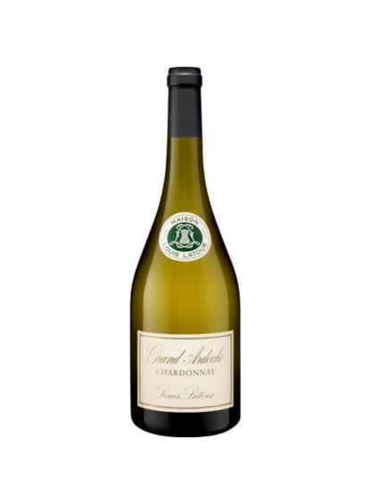 Louis Latour Chardonnay Vin De L'Ardeche