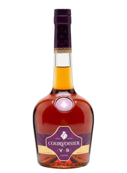 Courvoisier V.S.