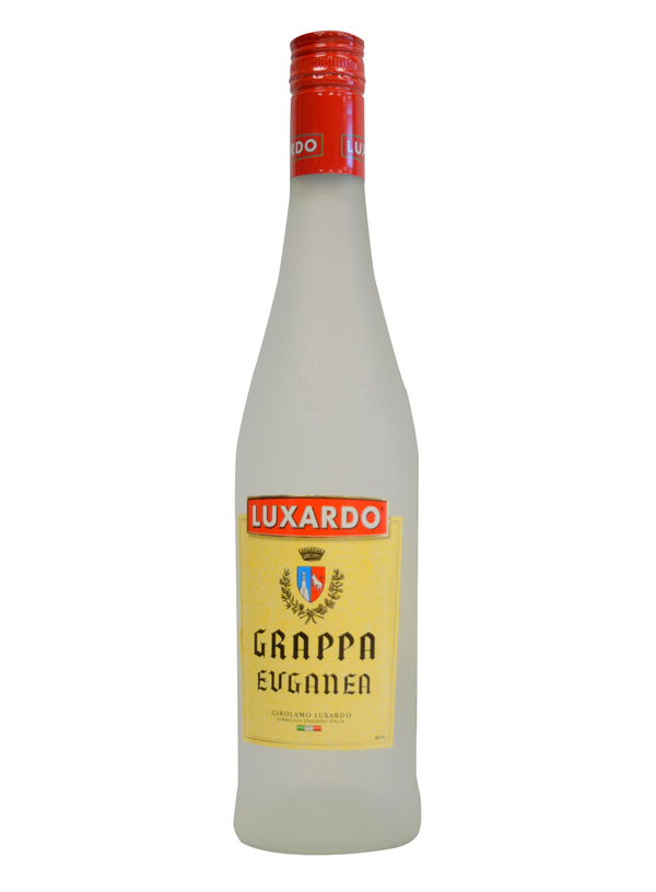 Luxardo Grappa Euganea Riserva