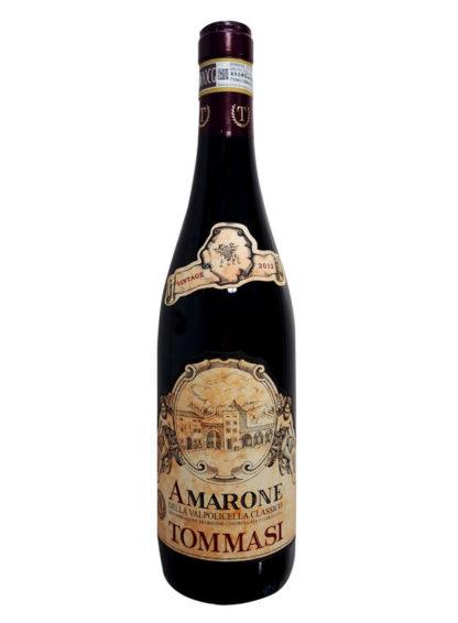 Tommasi Amarone