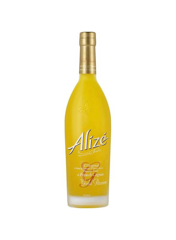 Alize Gold