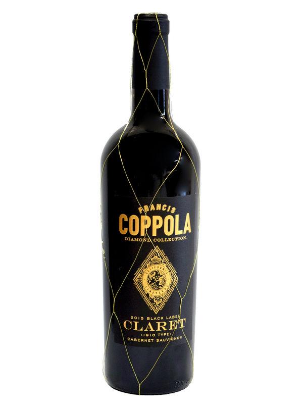 Francis Coppola Diamond Claret