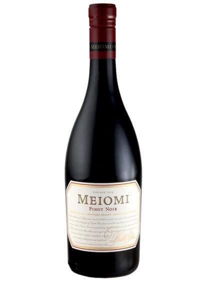 Meiomi Pinot Noir Vns