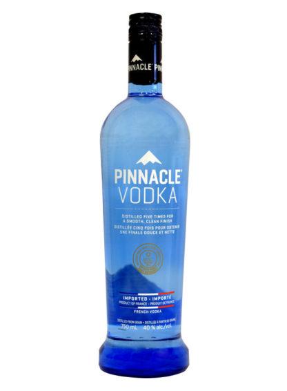 Pinnacle Classic Vodka