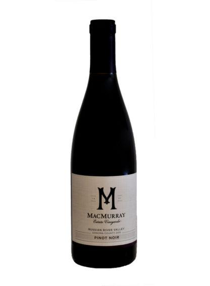 Macmurray Ranch Pinot Noir
