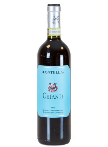 Fontella Chianti