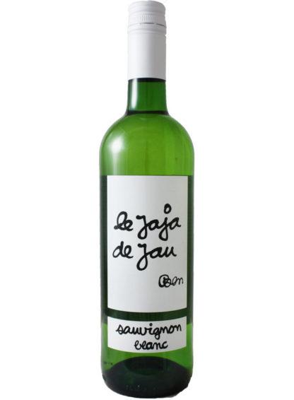 Jaja De Jau Sauvignon Blanc