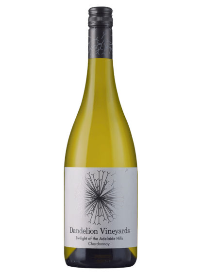 Dandelion Vineyards Twilight Chardonnay