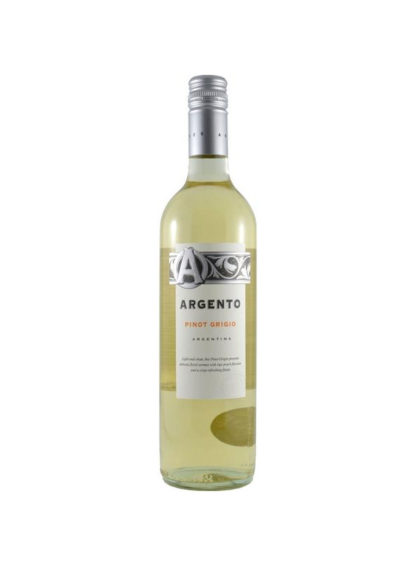 Argento Pinot Grigio