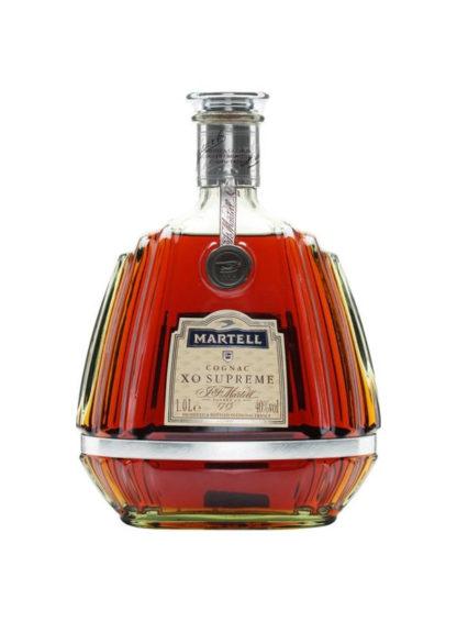 Martell X.O. Supreme