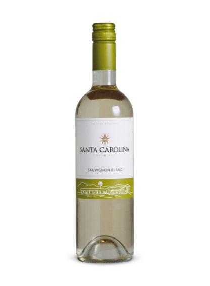 Santa Carolina Sauv Blanc