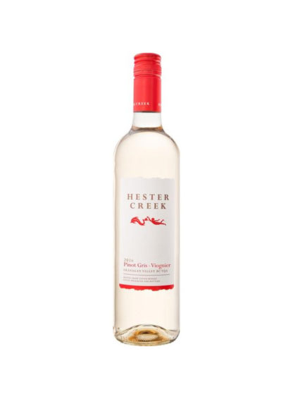 Hester Creek Pinot Blanc