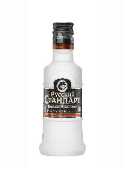 Russian Standard Mini