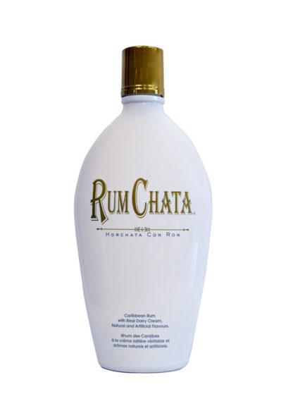 Rumchata Cream Liquor