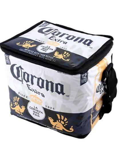 Corona Sleek Cooler Bag