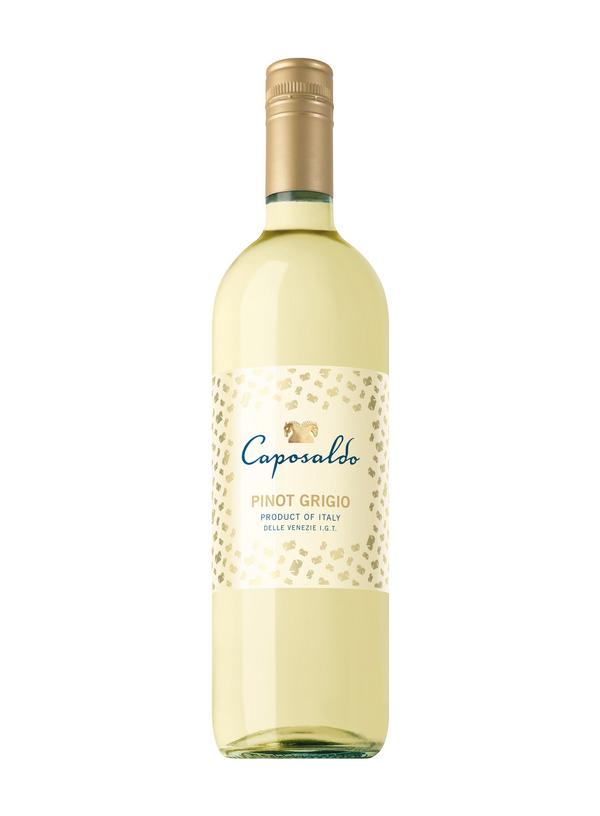 Caposaldo Pinot Grigio