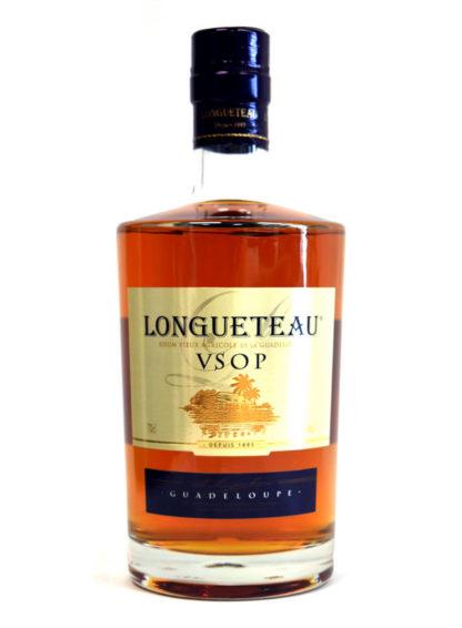 Longueteau - Vsop