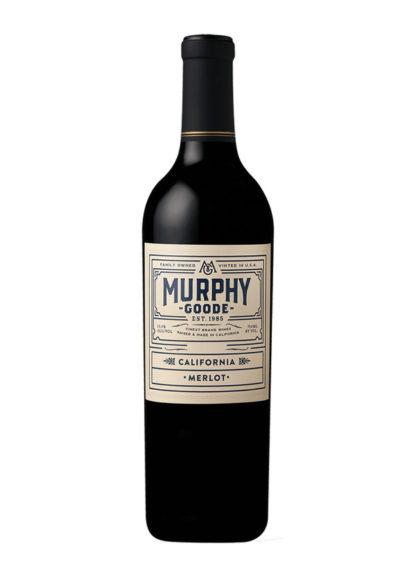 Murphy-Goode Red Blend