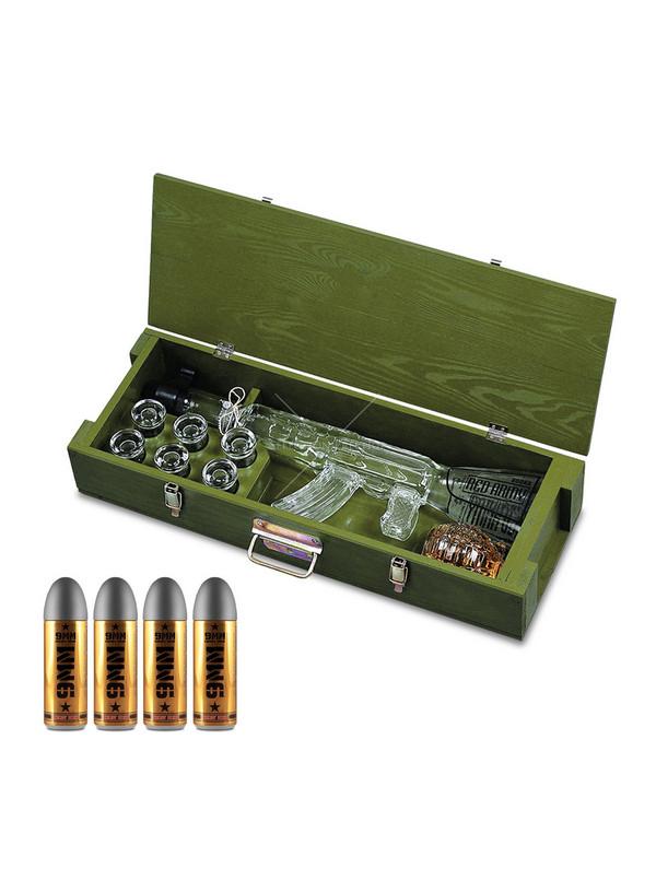 Army Vodka