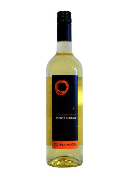 Copper Moon Pinot Grigio