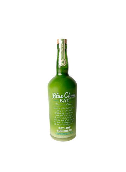 Blue Chair Bay Key Lime Cream