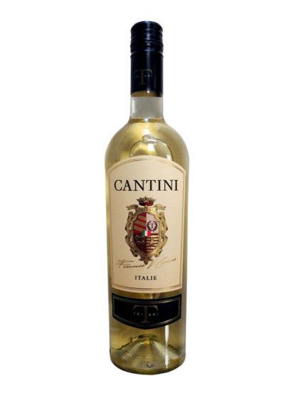 Cantini White