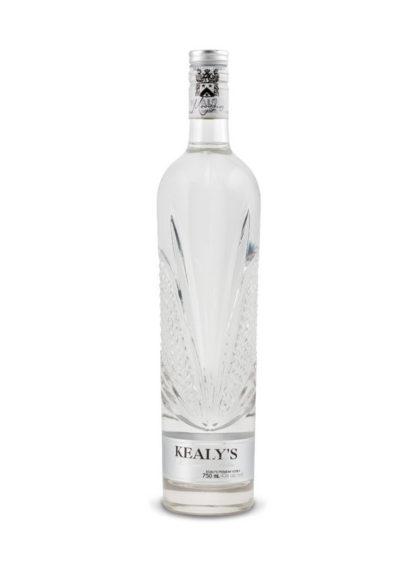 Kealys Diamond Vodka