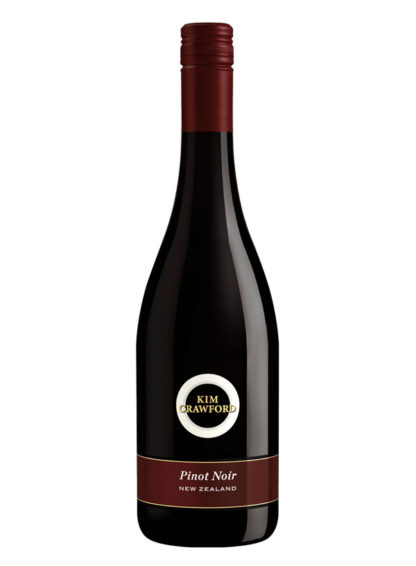 Kim Crawford Marlborough Pinot Noir