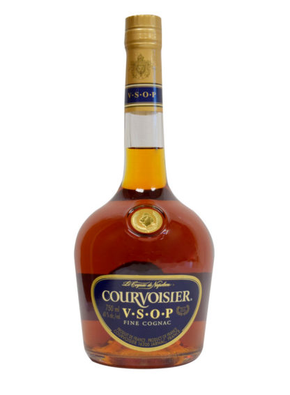 Courvoisier V.S.O.P.