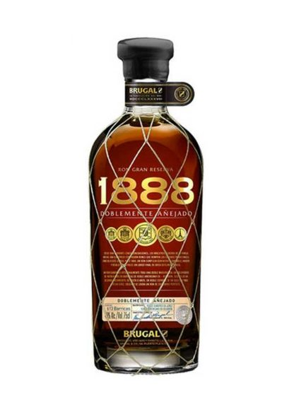 Brugal 1888 - 750 ml