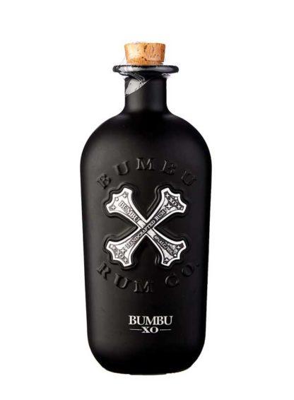Bumbu Xo - 750 ml