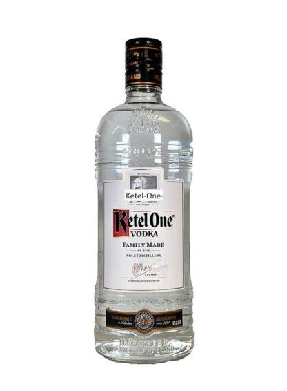 Ketel One Vodka - 1.75 L