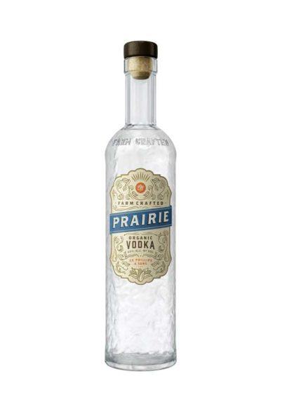 Prairie Vodka - 750 ml