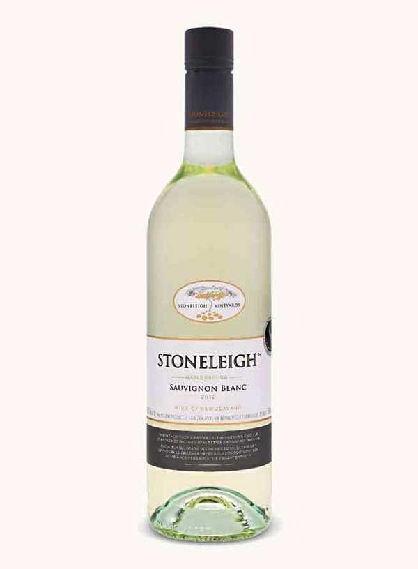 Stoneligh Sauvignon blanc